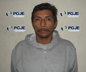 JORGE PARRALES MORENO-HOMICIDIO CALIFICADO