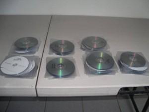 260413_DVD