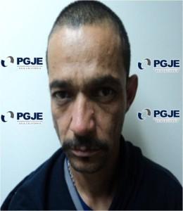 JOSE JUAN VILLA AGUILAR DE 37 AÑOS