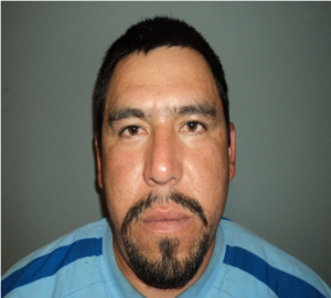Esteban Zepeda Ramírez-OA ABUSO SEXUAL