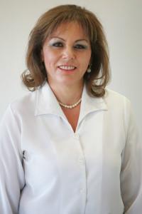 THELMA_CASTAÑEDA_C