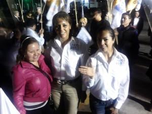 Thelma_Castañeda_Custodio