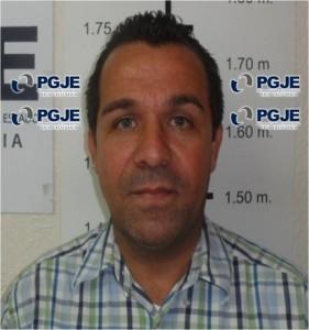 FREDDY ESPINOZA QUINTERO-OA ROBO CALIFICADO DE DEPENDIENTE