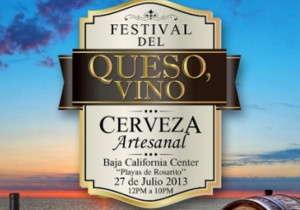festival_queso
