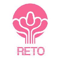 logo-rosa-reto2