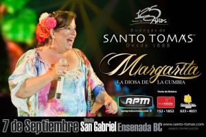en-07-sep-2013-margarita