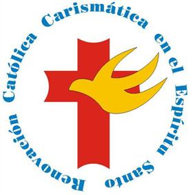 El congreso católico será este 7 y 8 de septiembre    en el auditorio del Colegio Fray Junípero Serra