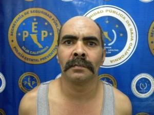 Carlos Villalobos Saiza, de 48 años
