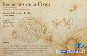 fisica_9_oct_baja_res