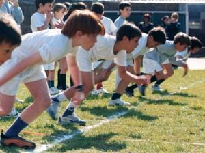 primaria_sports