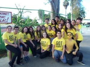 Grupo 502