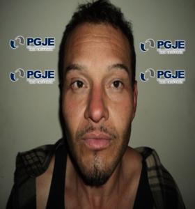 JOSE SANTIAGO GUERRA DURAN-APREHENSION POR ROBO CON VIOLENCIA (1)