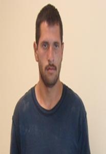Jesús Motolinia Lozano-formal prision robo d e vehiculo