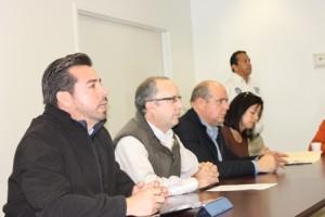 24-02-14_REUNI´N_CON_INSTITUCIONES_DE_EDUCACIÓN _SUPERIOR_(11)