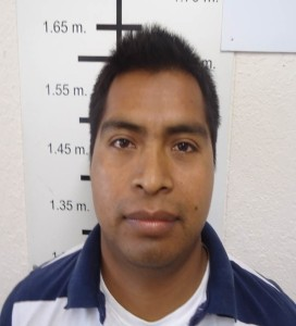 ALEJANDRINO SANDOVAL GALINDO-OA ABUSO SEXUAL
