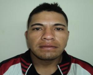 JORGE MARTINEZ ACOSTA ALIAS EL CHORY-OA ROBO CALIFICADO A CASA HABITACION