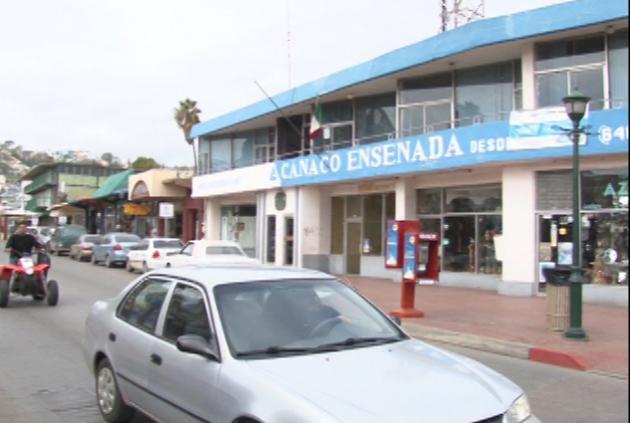 canaco_ensenada