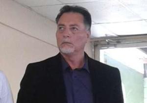 José de Jesús Banda Hernández, Coordinador de la Región 3 del SNTE