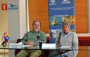 CICESE_conferencia prensa_geotermia_5-03-14ecarpio (3)