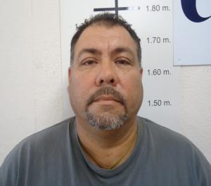 FRANCISCO JAVIER MORA GARCIA ALIAS LA MORSA