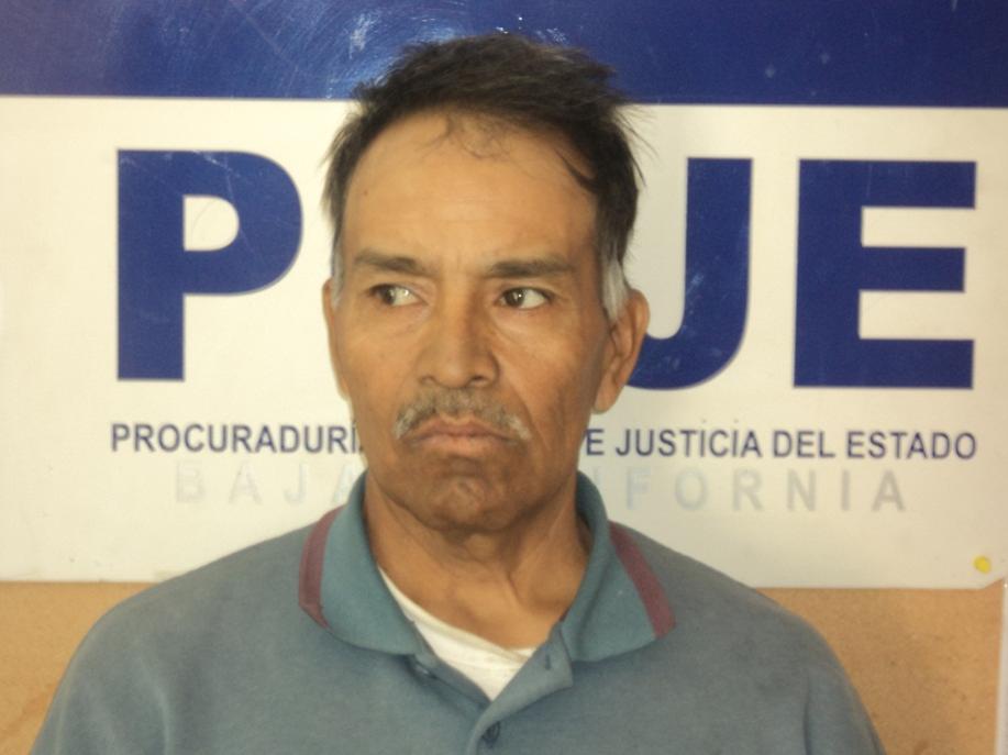 SALVADOR MARTINEZ MADERO- OA ABIGEATO