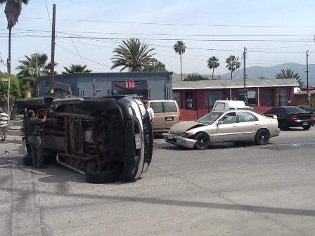 vehiculos involucrados (1)