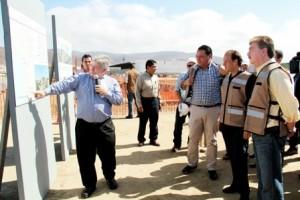 FAVL-Tema del agua en Ensenada 1