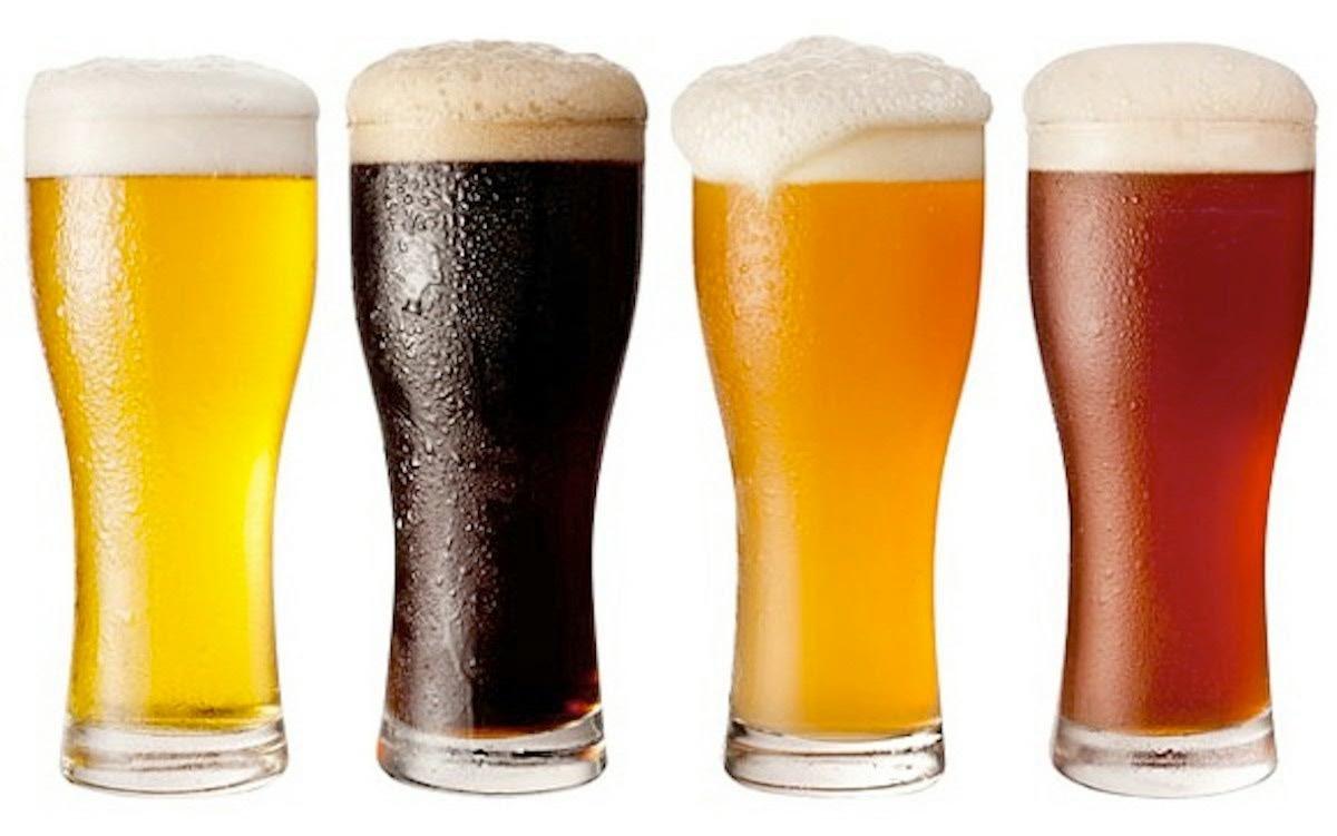 Resultado de imagen para vasos cerveza artesanales