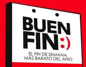 Buen-Fin-