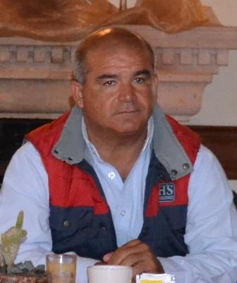 MARCO ANTONIO CORONADO VALENZUELA (3)