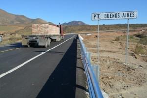modernización_carretera__(2)