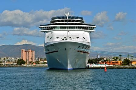 SECTURE crucero