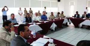FAVL-Grupo de Coordinación (2)