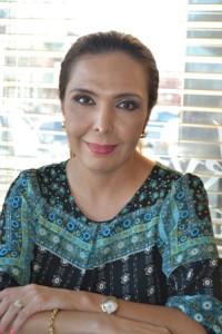 ELVIRA ROMERO GUTIERREZ