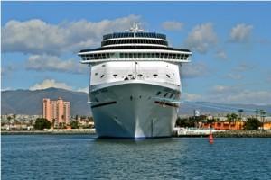 SECTURE crucero (1)