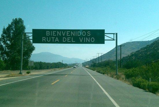 tour-ruta-del-vino