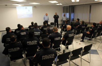 20-10-2016-capacitacion-a-policia-federal-11-medium