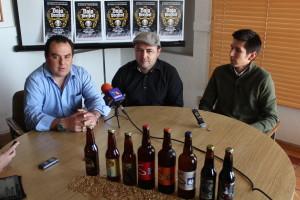 Baja Beer Fest se realizará el 23 de marzo