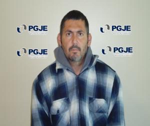 MARIO GUILLERMO FLORENZANI VILLAVICENCIO-OA ROBO DE VEHICULO Y FRAUDE