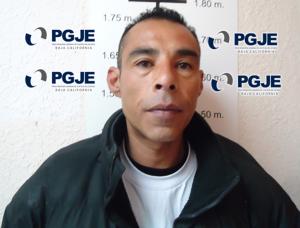 RICARDO EFREN VALENZUELA RAMIREZ-OA DELITOS CONTRA LA SALUD