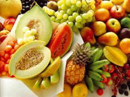 Los antioxidantes en el organismo tienen la función de neutralizar los radicales libres