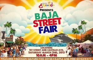 E flyer Street Fair Final