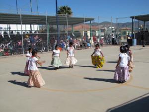 Difundirán expresiones culturales, dancísticas y musicales en festival indígena de primavera