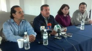 JUAN MORAN SANCHEZ PRESIDENTE CANAINPESCABC (2)