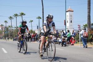 paseo ciclista rosarito ensenada 2011 (1)
