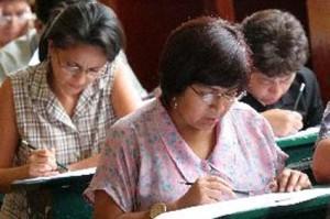 examen-docentes