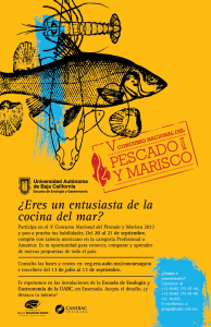 PyM2013 poster