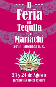 Participan 8 Mariachis y 7 grupos folclóricos de la región