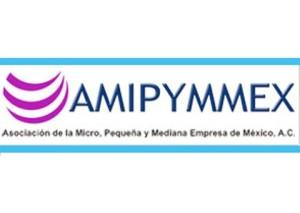 logo_amipymmex