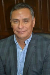Wenceslao_Martínez_Santos
